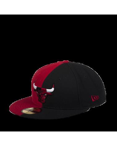Chicago Bulls 59FIFTY N/R