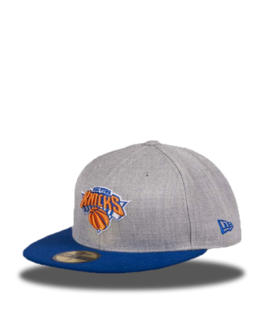 NEW YORK KNICKS 59FIFTY