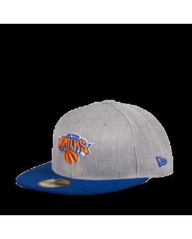 NEW YORK KNICKS 59FIFTY
