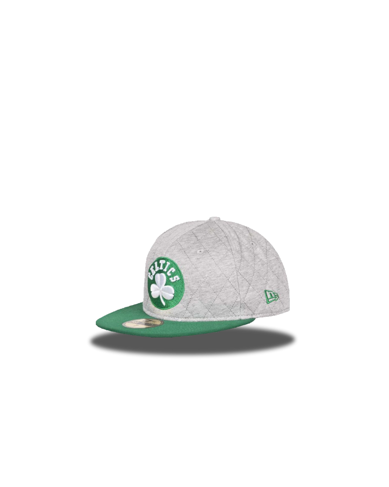 BOSTON CELTICS 59FIFTY