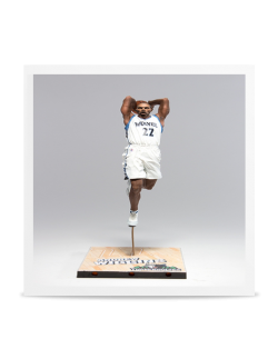 ANDREW WIGGINS ACTION FIGURE