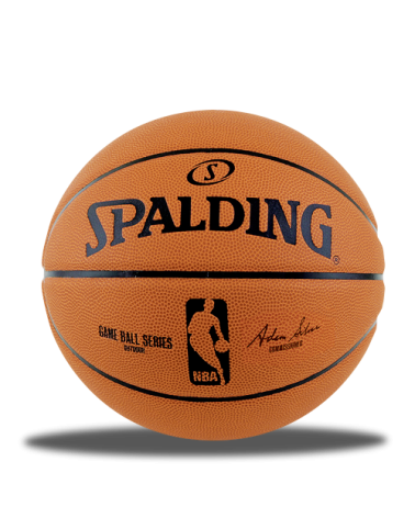 Balon NBA Réplica