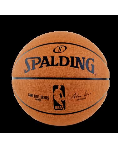 NBA RÉPLICA