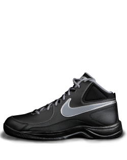 NIKE OVERPLAY VII BL.