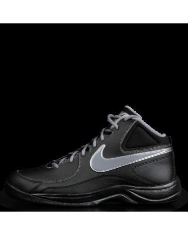 Nike Overplay VII BL.
