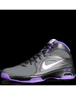 Nike Air Visi