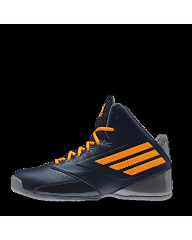 Adidas series 3