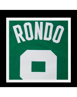 SWINGMAN RONDO