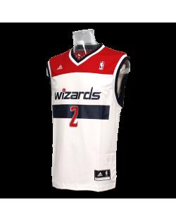John Wall replica jersey