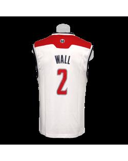 REPLICA WALL