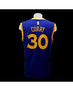Replica Curry