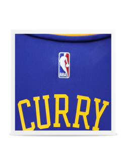 REPLICA CURRY