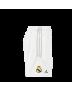 Pantalón Real Madrid 1ª 15/16
