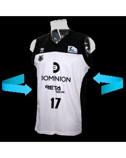 Dominion Bilbao Basket 2ª