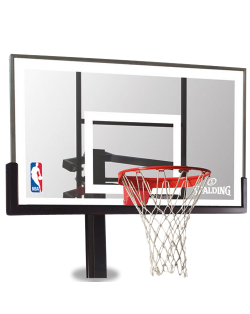 NBA PLATINUM PORT.