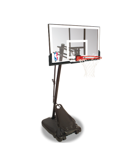 NBA GOLD PORTABLE