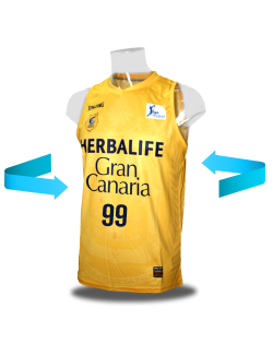 Herbalife Gran Canaria 1ª