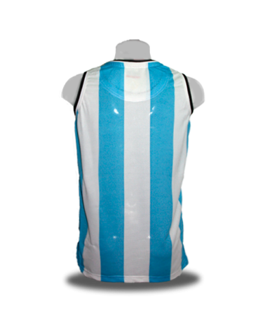 ARGENTINA 1ª