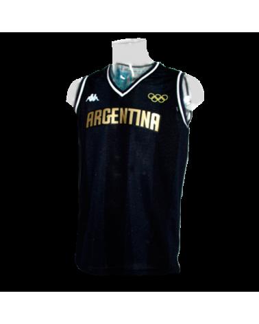 ARGENTINA 2nd