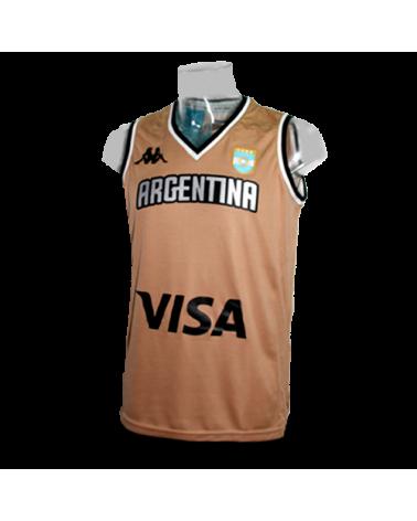 ARGENTINA GOLD