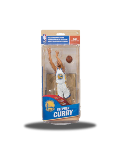 Figura Curry