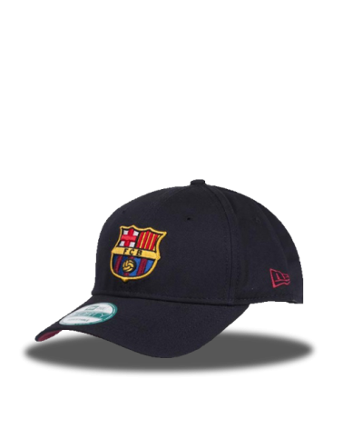 BARCA 9FORTY CAP