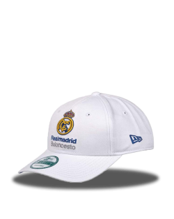 Real Madrid 9Forty