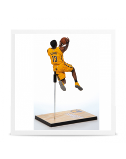 FIGURA PAUL GEORGE