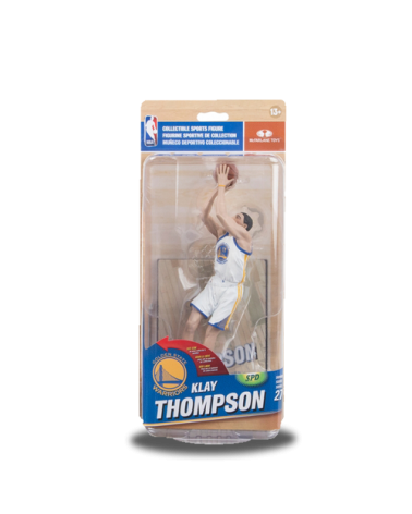 FIGURA K. THOMPSON