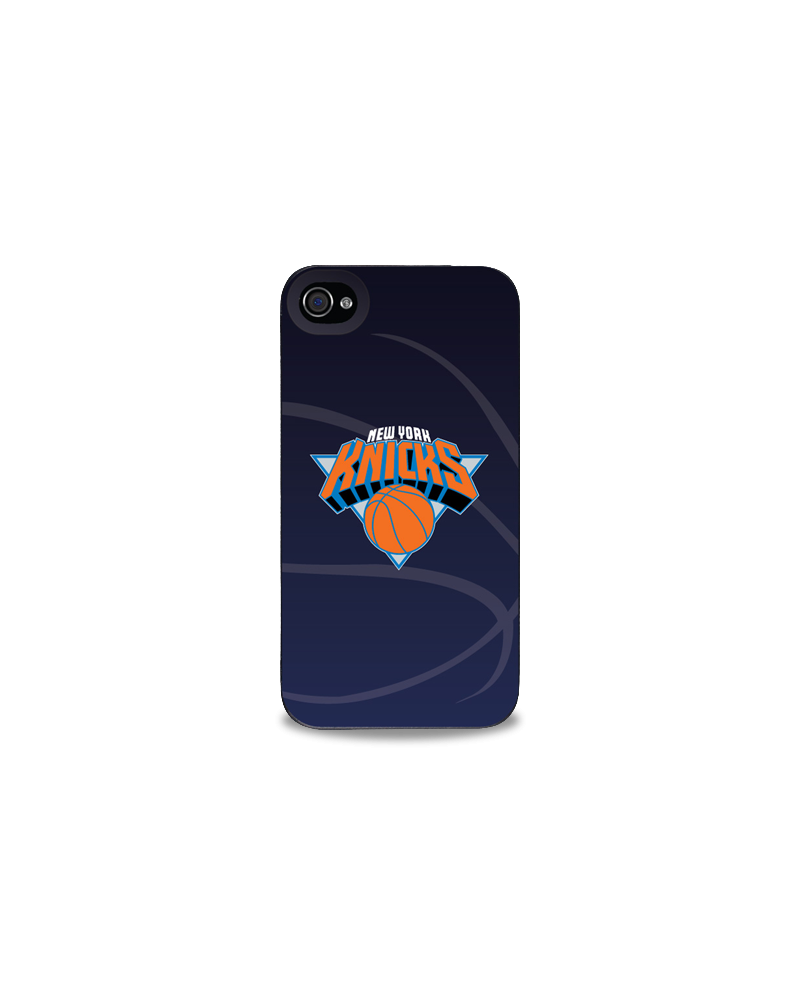 C. IPHONE 4/4S KNICKS