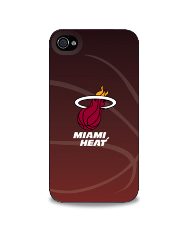 C. IPHONE 4/4S HEAT