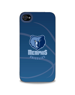 C. IPHONE 4/4S GRIZZ.