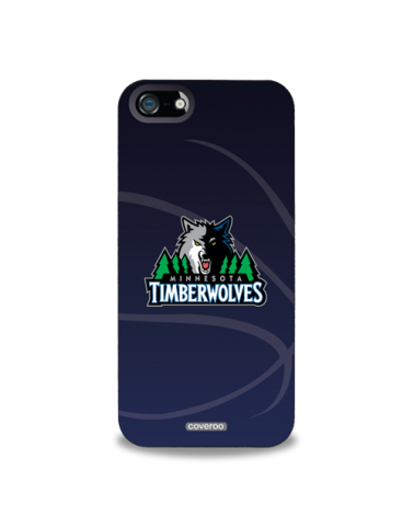 C. IPHONE 5 TWOLVES
