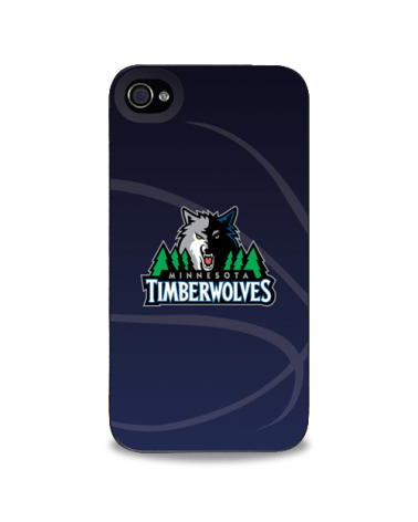 C. IPHONE 4/4S TWOLVES