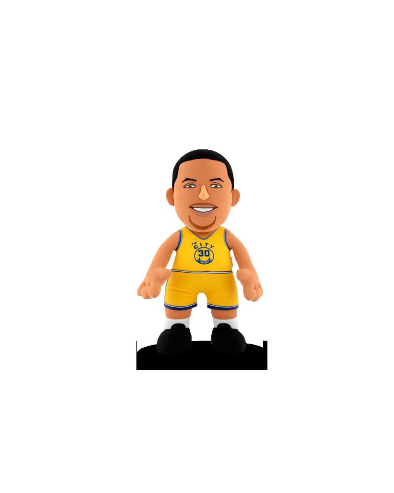Muñeco Stephen Curry