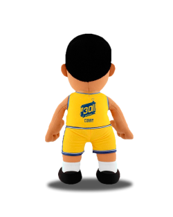Muñeco Stephen Curry