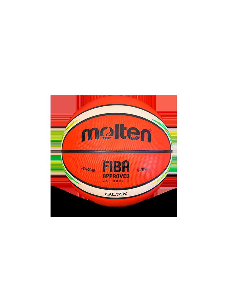MOLTEN GL7X 2016