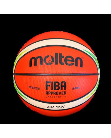 Balon Molten GL7X 2016