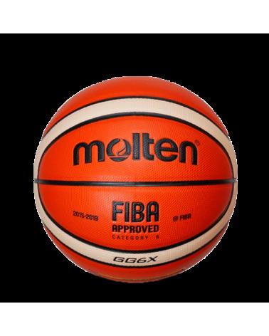 Balon Molten GG6X