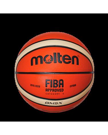 Balon Molten GM5X