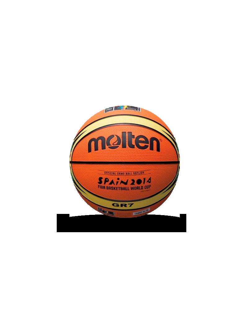 MOLTEN GR7 MUNDIAL
