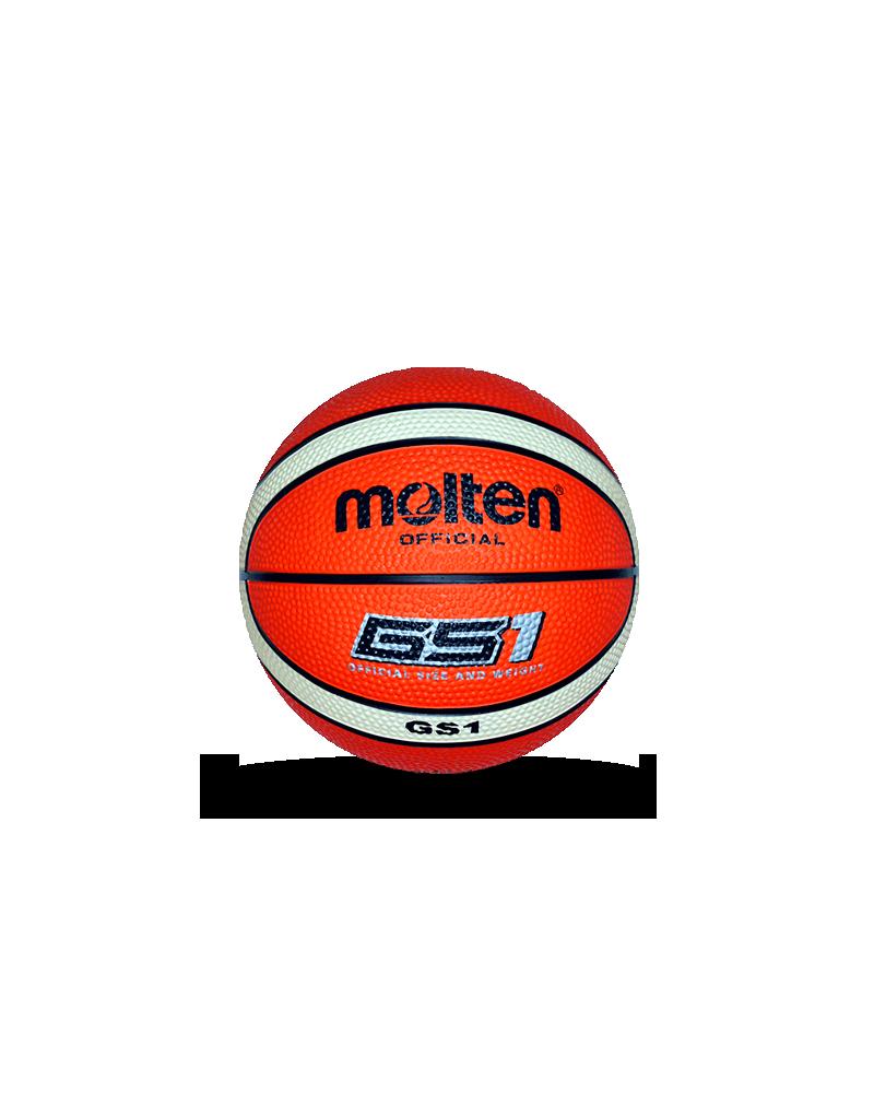 MOLTEN GS1