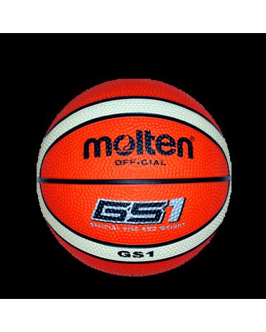 Balon Molten GS1