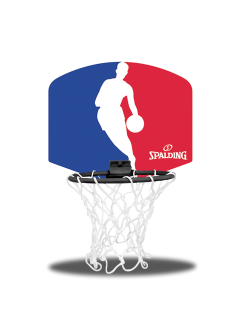 MINICANASTA NBA