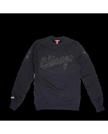 Chicago Bulls Sudadera