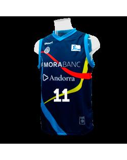 ANDORRA 1ª