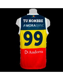 ANDORRA 2ª