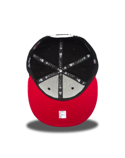 CHICAGO BULLS 9FIFTY
