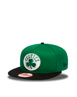 BOSTON CELTICS 9FIFTY