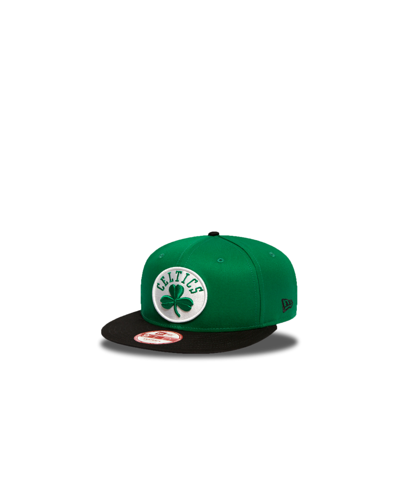 CELTICS 9FIFTY